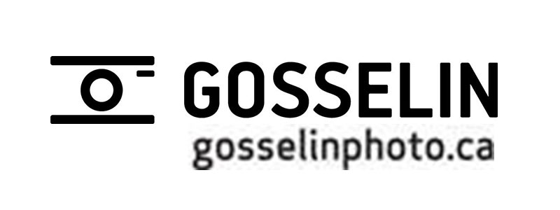 Logo-Gosselin-Photo