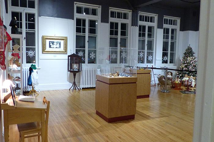 centre-culturel-salle