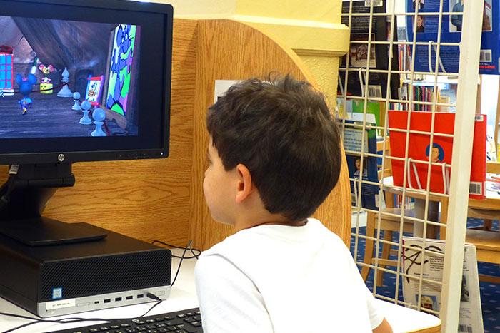 image-jeux-vidéos-bibliothèque