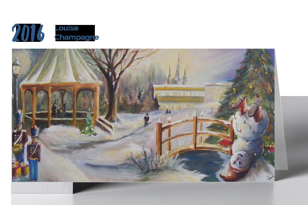 Carte 2016 Noel-Dans-Ma-Cite