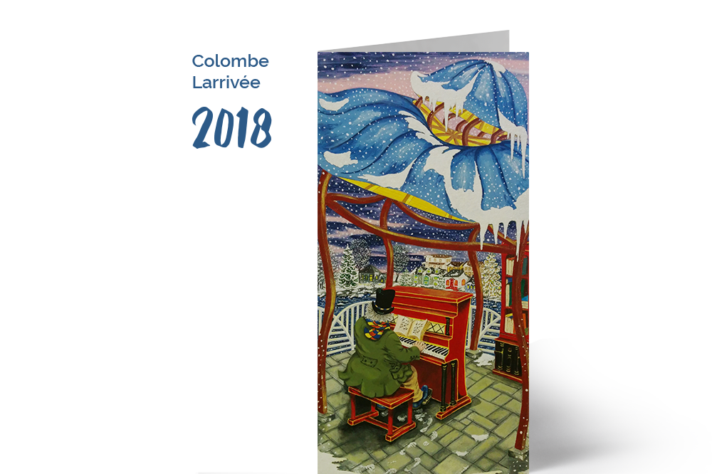 Carte 2018 Noel-Dans-Ma-Cite