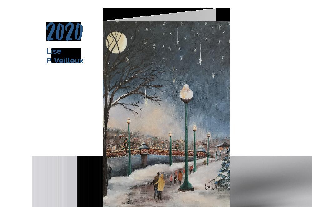 Carte 2020 Noel-Dans-Ma-Cite