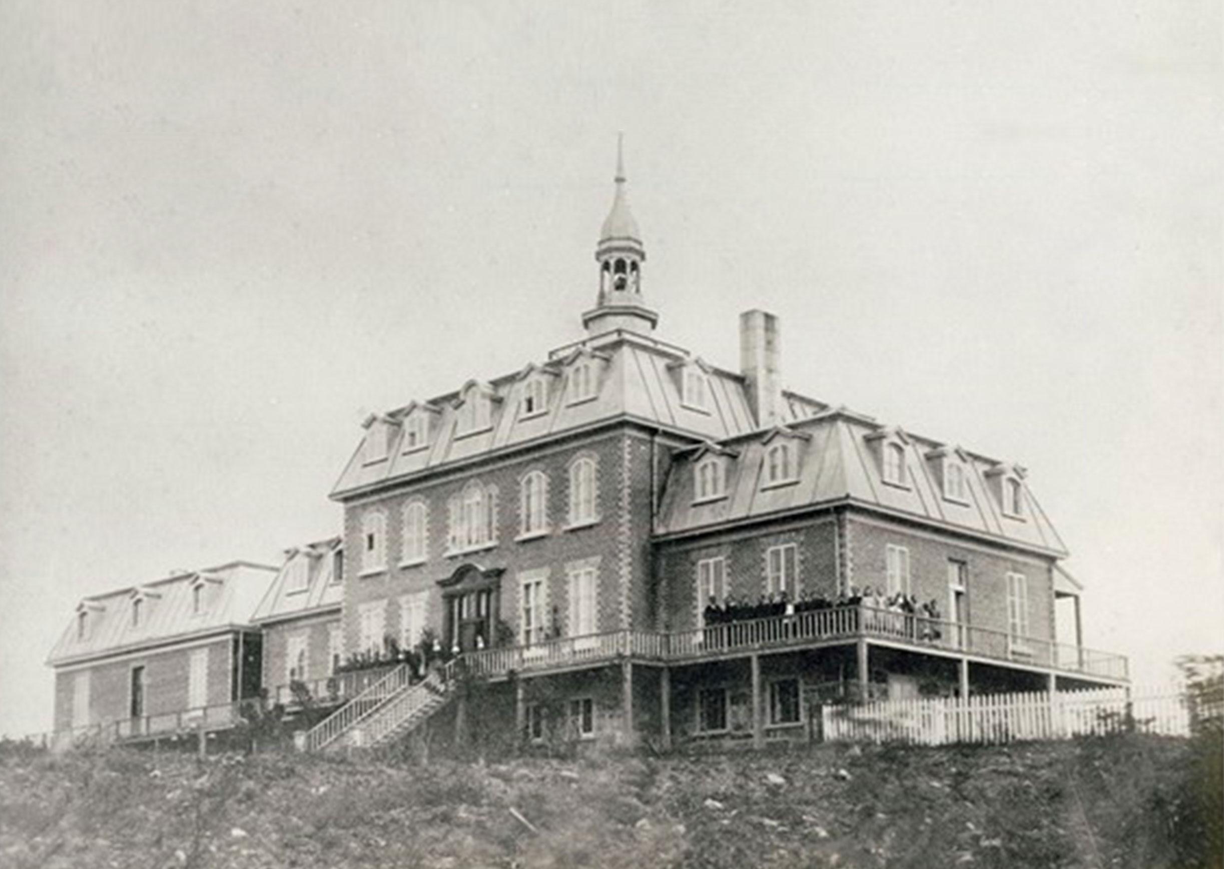 Vieux-Couvent-facade