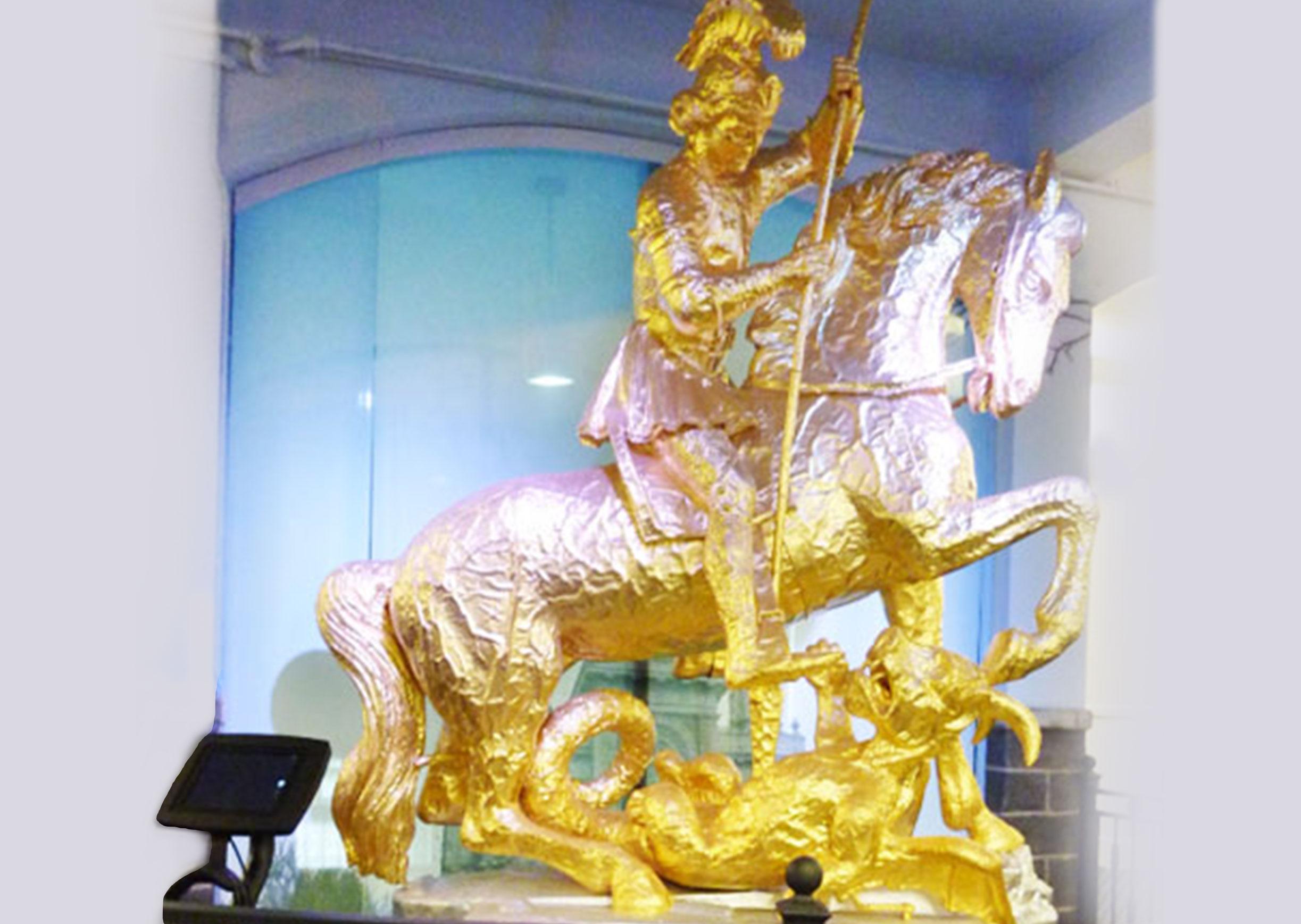 image-statue-aujourdhui