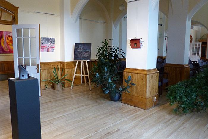 centre-culturel-salle-Chapelle1