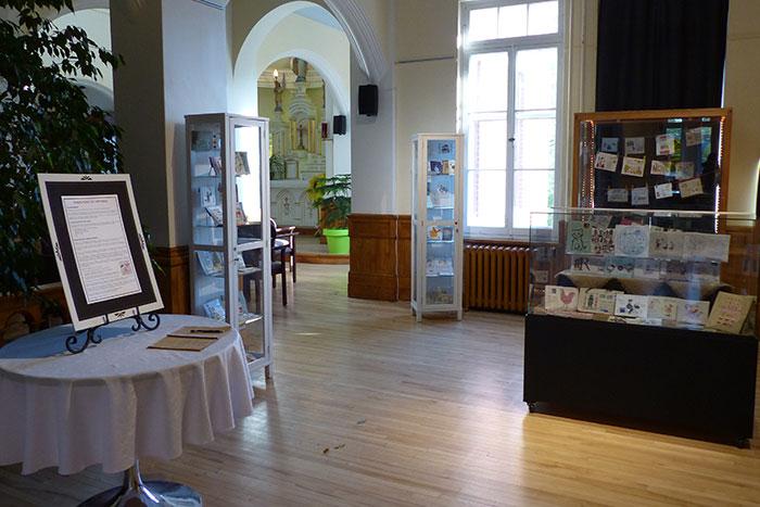 centre-culturel-salle-Chapelle3