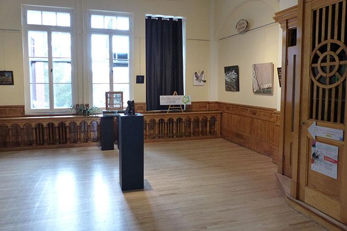 centre-culturel-salle-Chapelle6