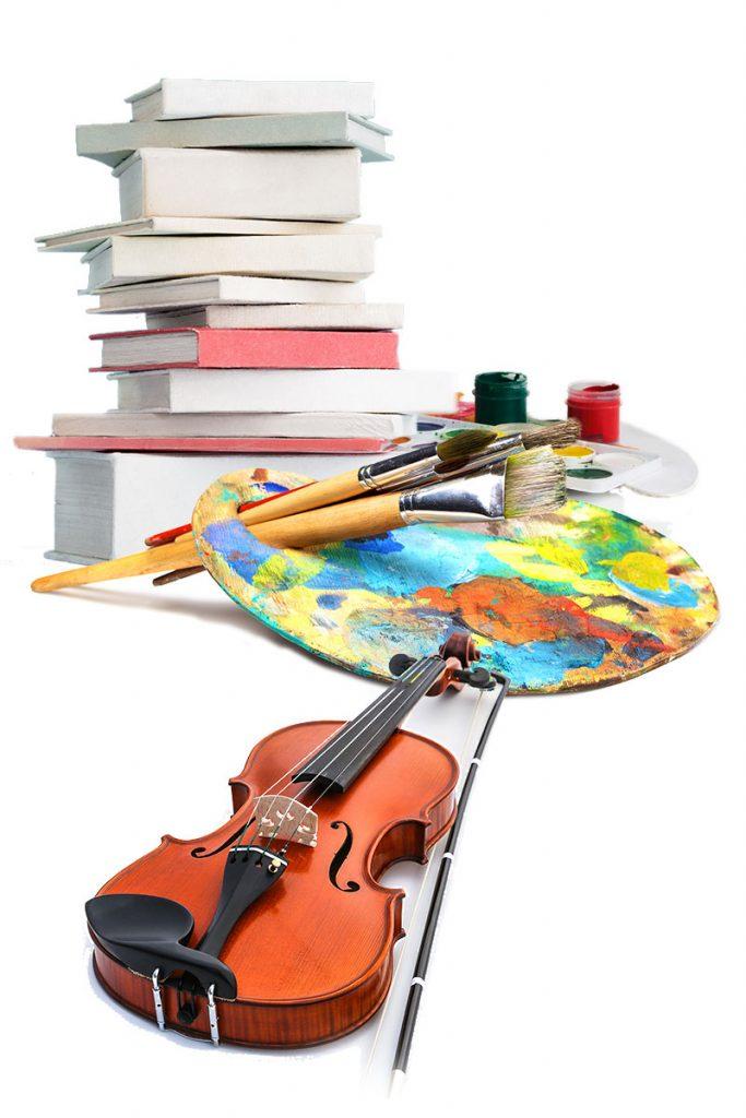 image-livres-art-musique