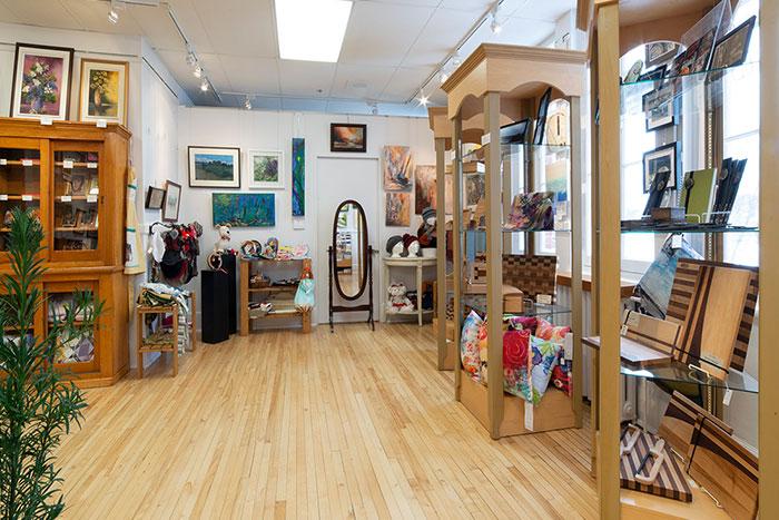 image boutique aab artistes et artisans de beauce