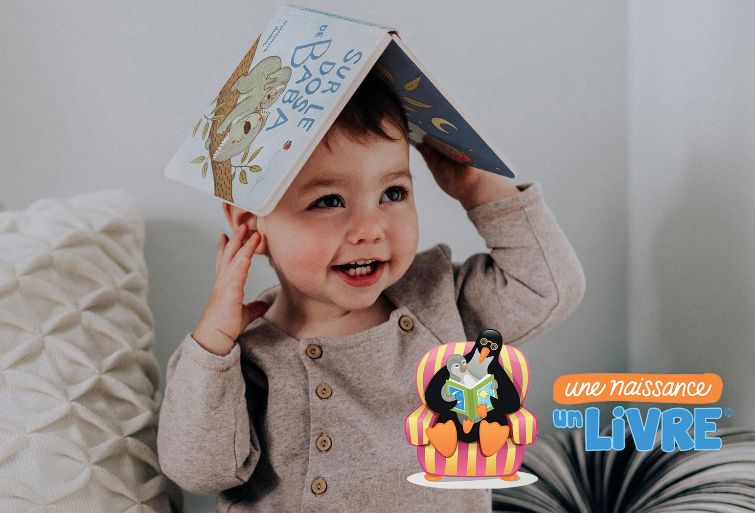 img-programmes-une-naissance-un-livre