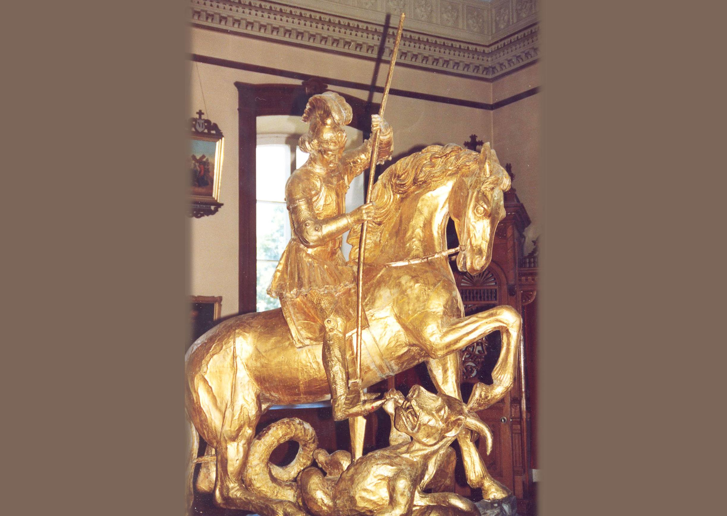 image-statue-sacristie