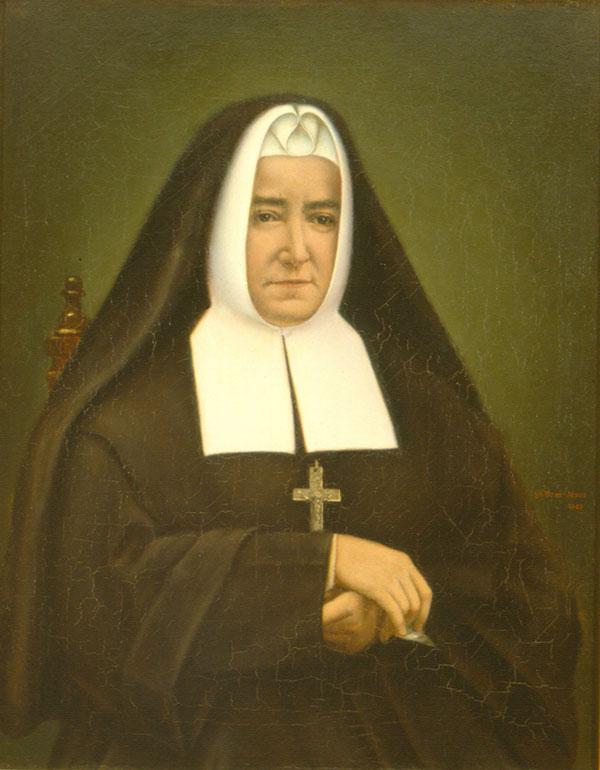 photo-mere-fondatrice-marie-josephte-fitzbach